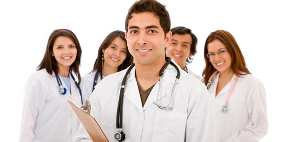 promociones-laparoscopia